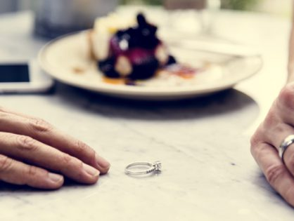 Some Useful Tips for How to Prepare for Divorce
