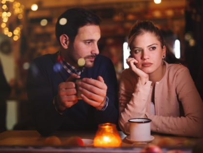 Divorce When Both Parties Have a Business