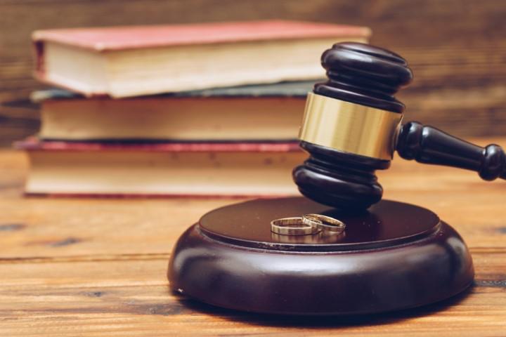 Your divorce should not be a disaster - Mediation vs. Litigation