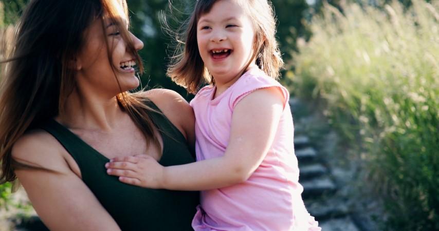 Custody of Special-Needs Children