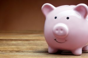 Remarriage and Financial Aid for Tuition for the Children of Divorce