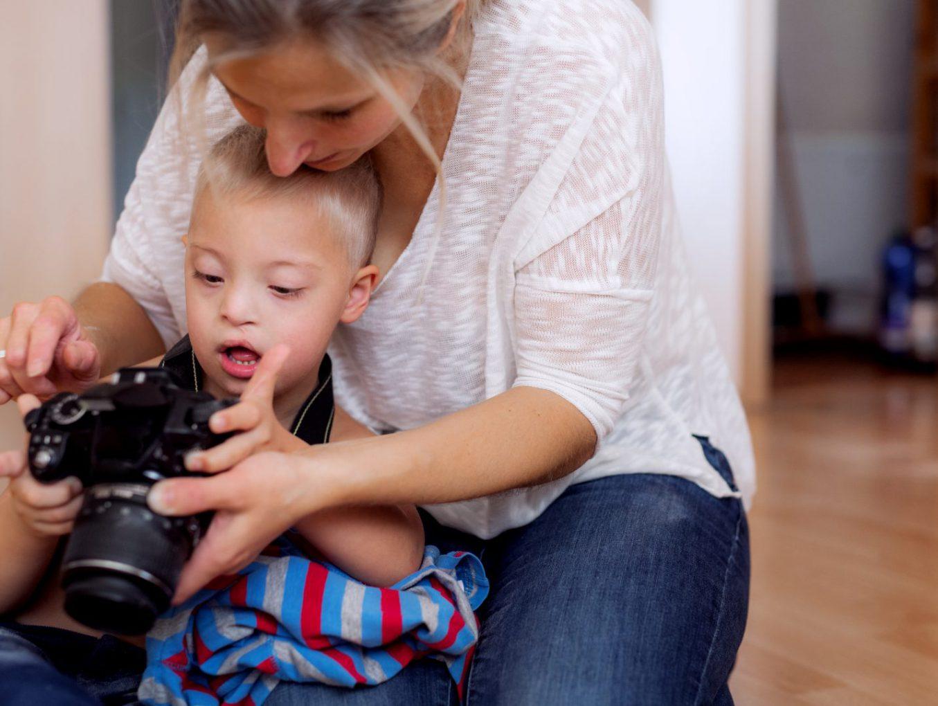 Parenting Plans for Special Needs Children: Part 2