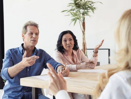 Your Divorce and your Social Security Benefits