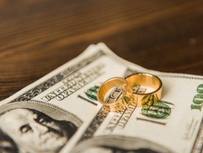 The Essential Things You must Review and Do After Your Divorce
